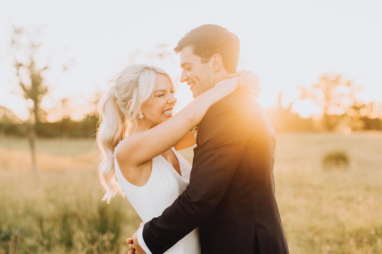 Jayne-lindsay-wedding-photographer-northern-ireland-8.jpg