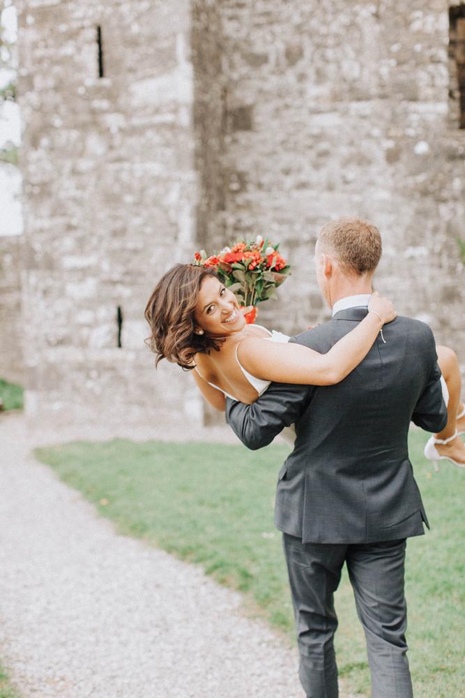 Jayne-lindsay-wedding-photographer-northern-ireland-9.jpg
