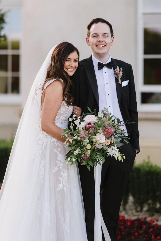 sarah_fyffe-wedding-photographer-northern-ireland-10.jpg