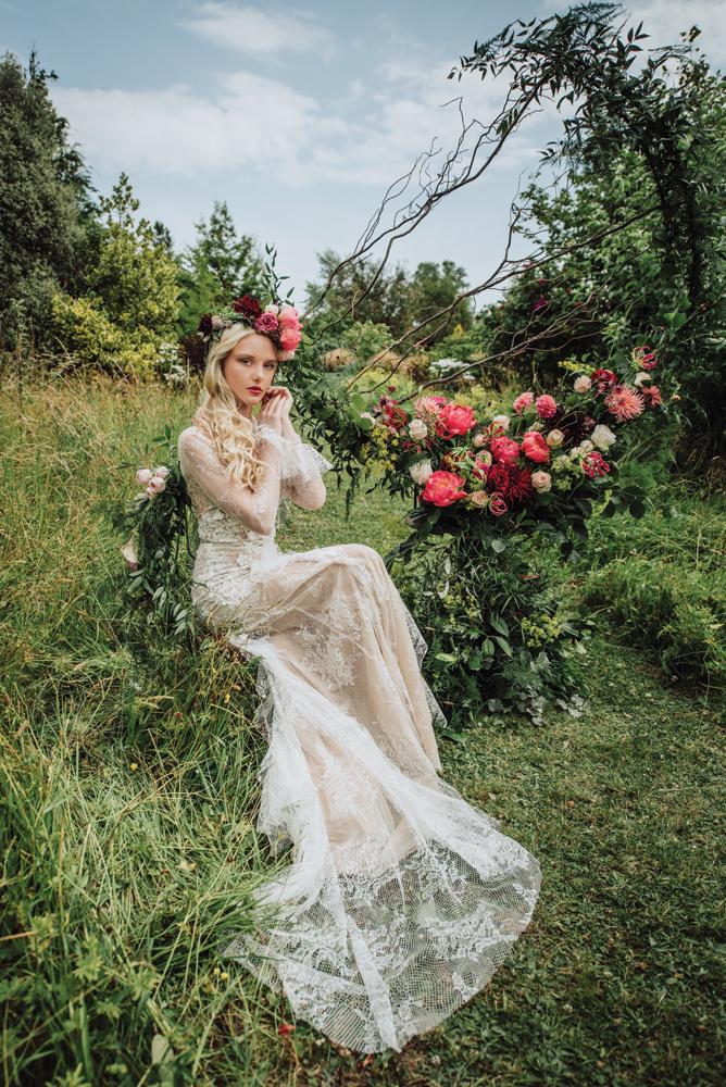 The-Flower-Room-Belfast-Wedding-Florist-Northern-Ireland-2.jpg
