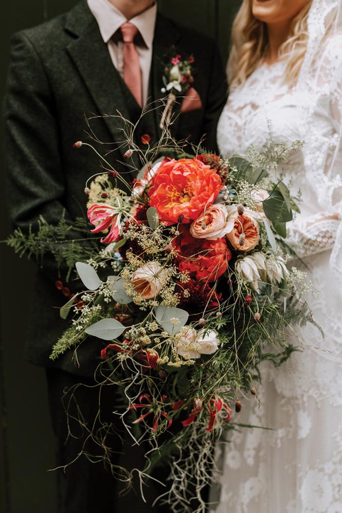 The-Flower-Room-Belfast-Wedding-Florist-Northern-Ireland-2..jpg