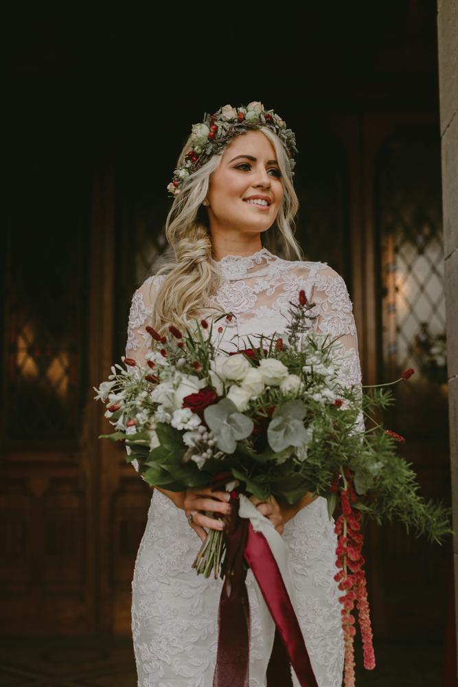 The-Flower-Room-Belfast-Wedding-Florist-Northern-Ireland-24.jpg