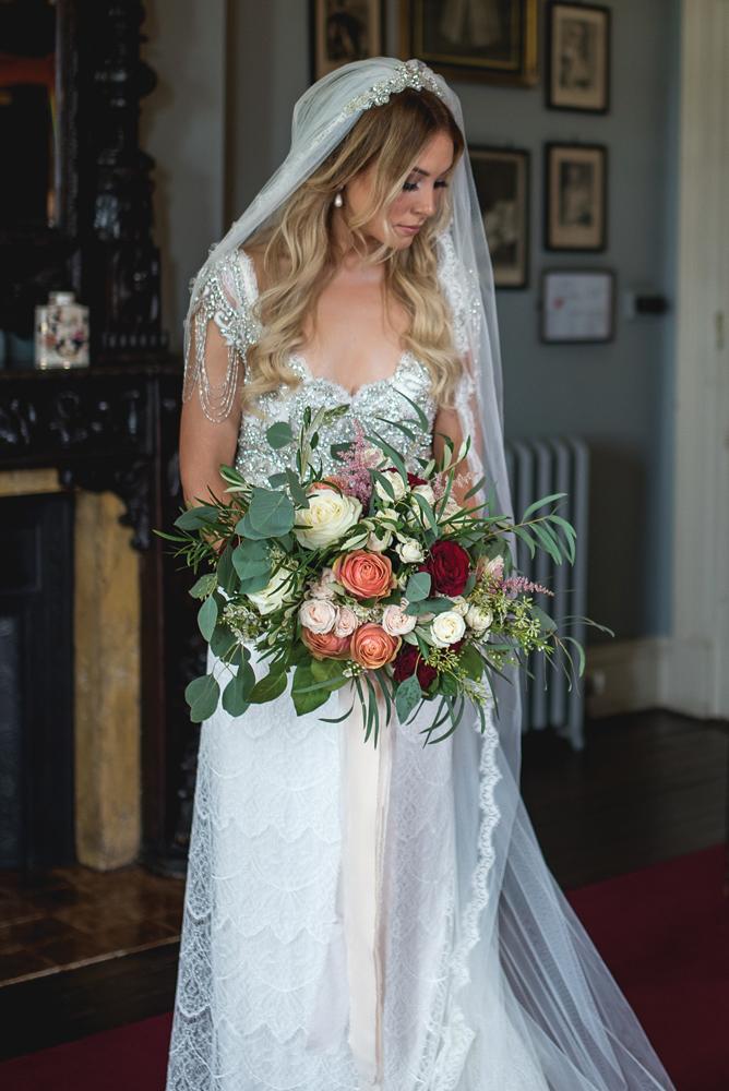 The-Flower-Room-Belfast-Wedding-Florist-Northern-Ireland-3.jpg