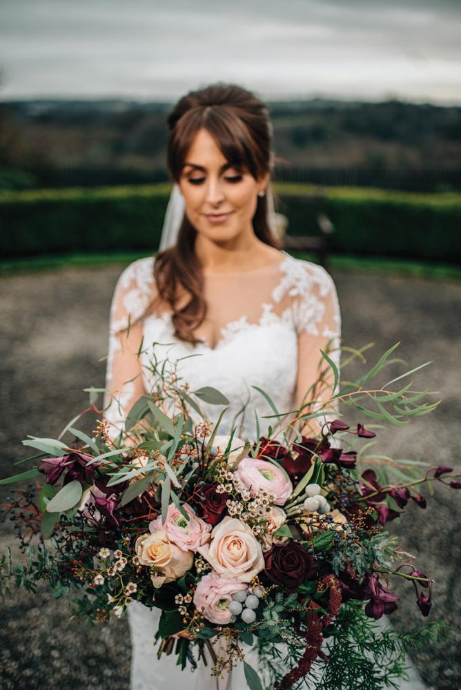 The-Flower-Room-Belfast-Wedding-Florist-Northern-Ireland-25.jpg