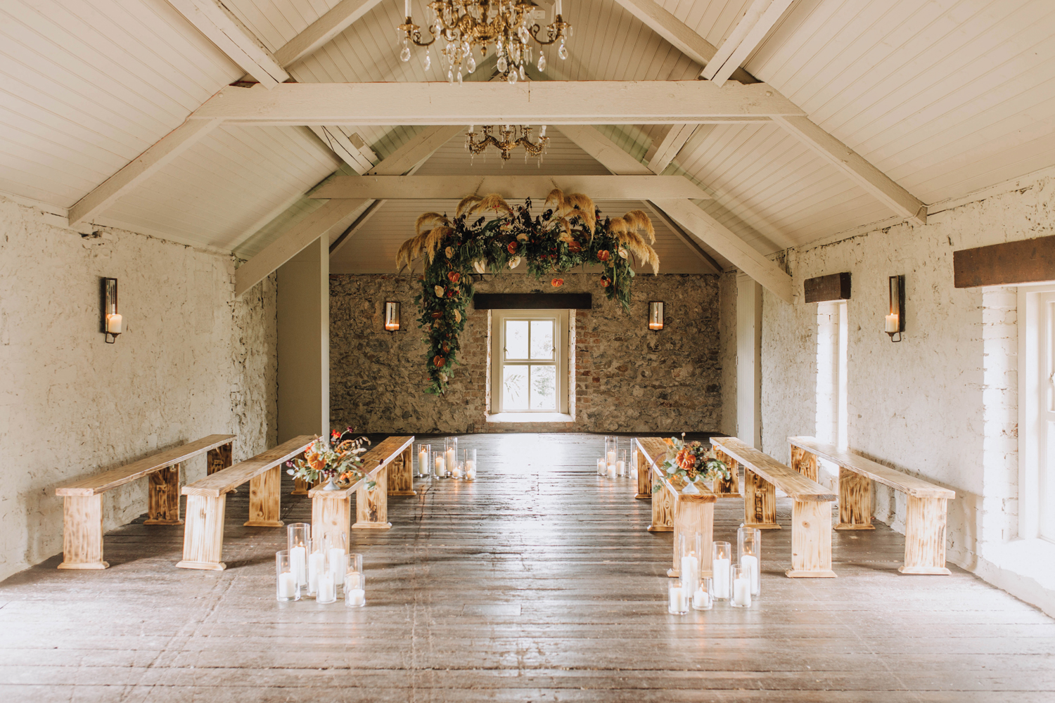 Hillmount-house-wedding-venue-ireland-2.jpg