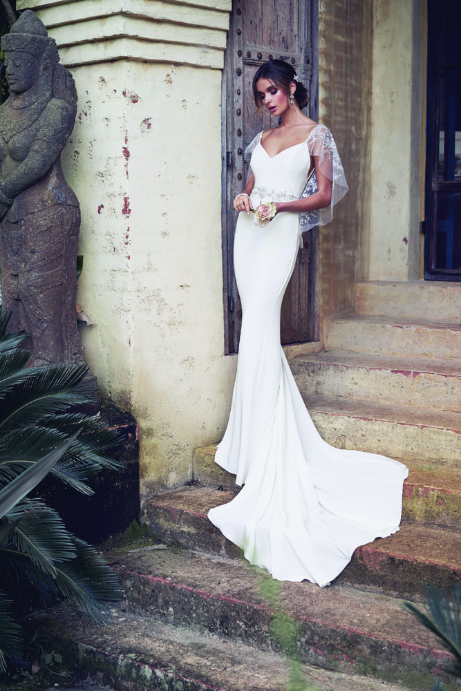 ivory_and-pearl_wedding_dress_shop_northern-ireland_5.jpg