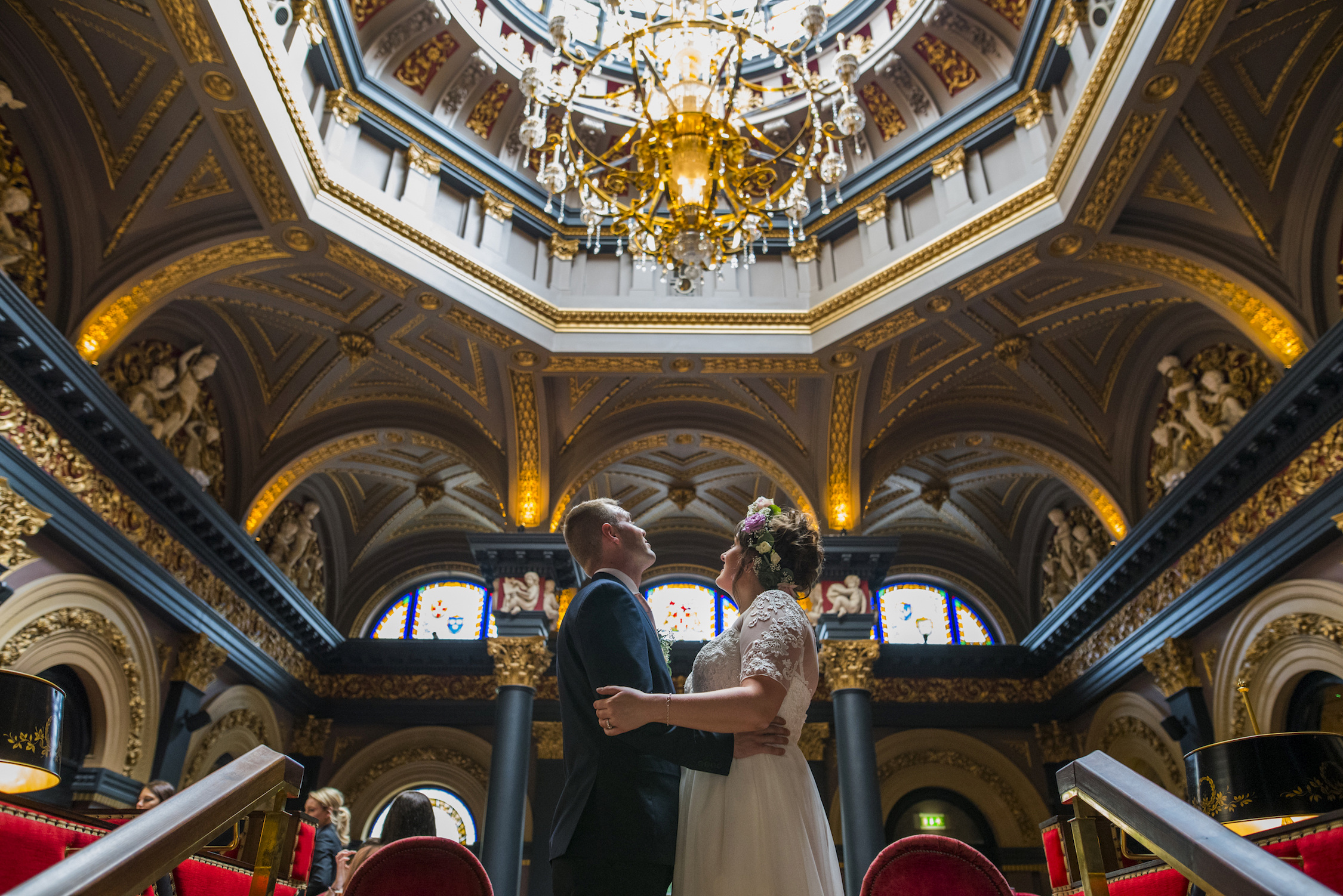 Francis_meaney_photography_merchant_hotel_wedding_belfast_inspire_weddings_9.jpeg
