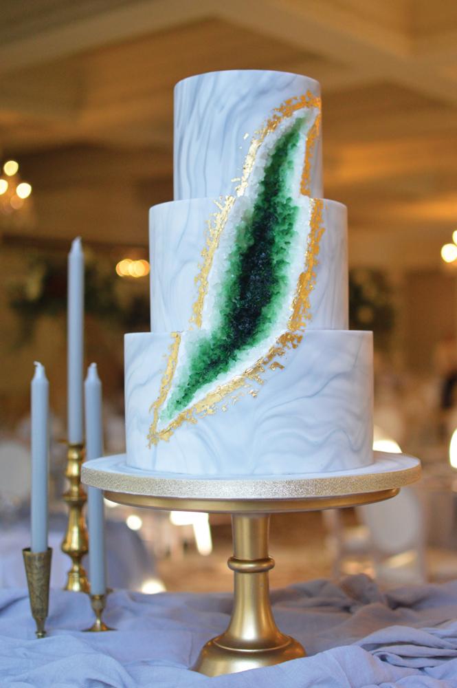 Cake-couture-wedding-cake-northern-irelad-9.jpg