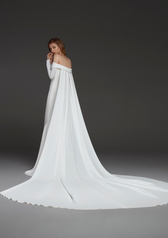 la-boda-bridal-wedding-shop-northern-ireland-1.jpg