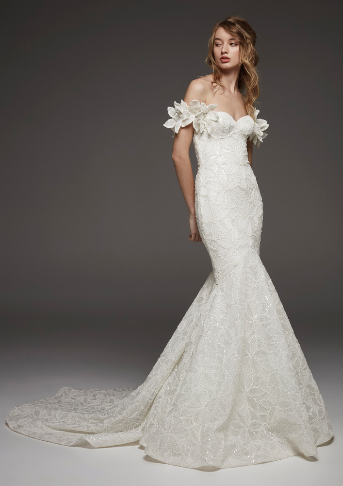 la-boda-bridal-wedding-shop-northern-ireland-2.jpg