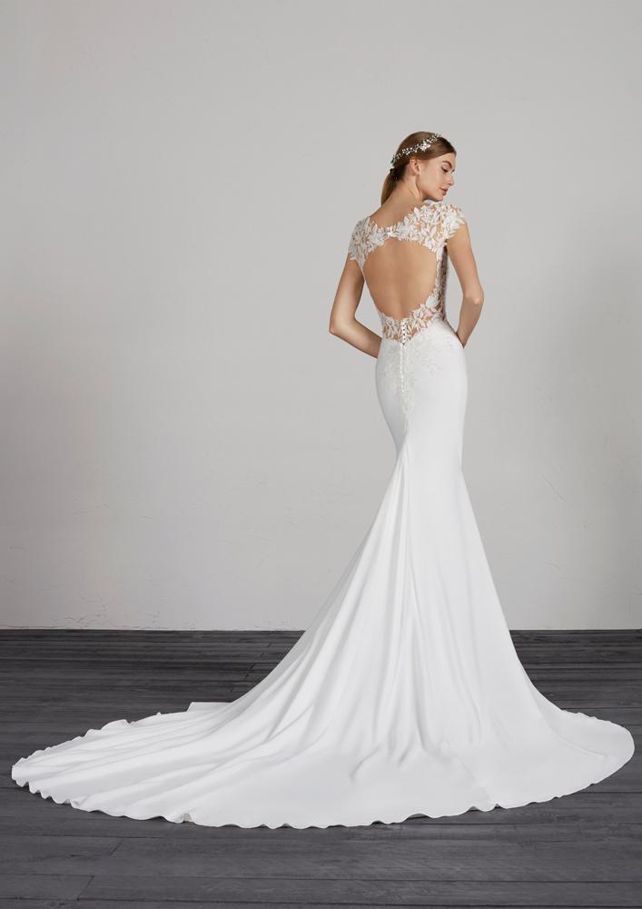 la-boda-bridal-wedding-shop-northern-ireland-5.jpg