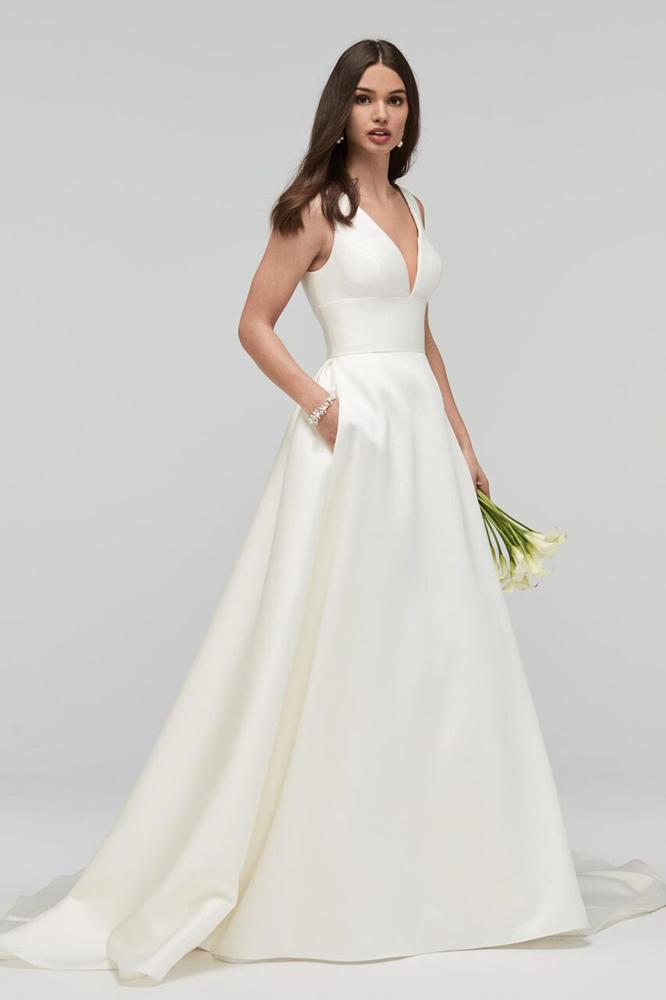 la-boda-bridal-wedding-shop-northern-ireland-6.jpg