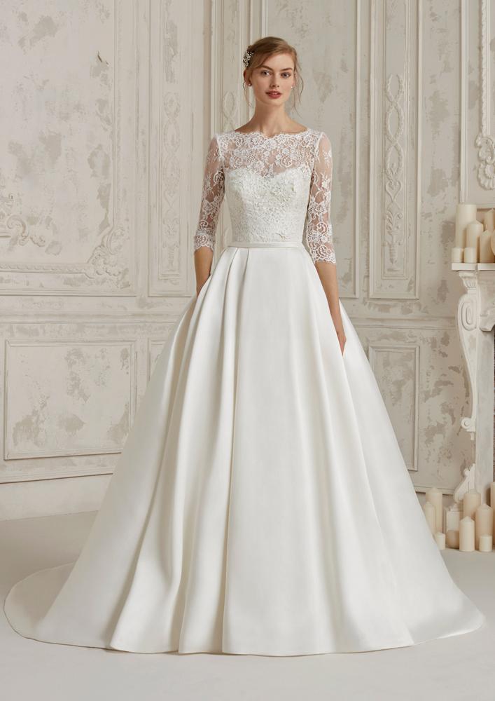 la-boda-bridal-wedding-shop-northern-ireland-4.jpg