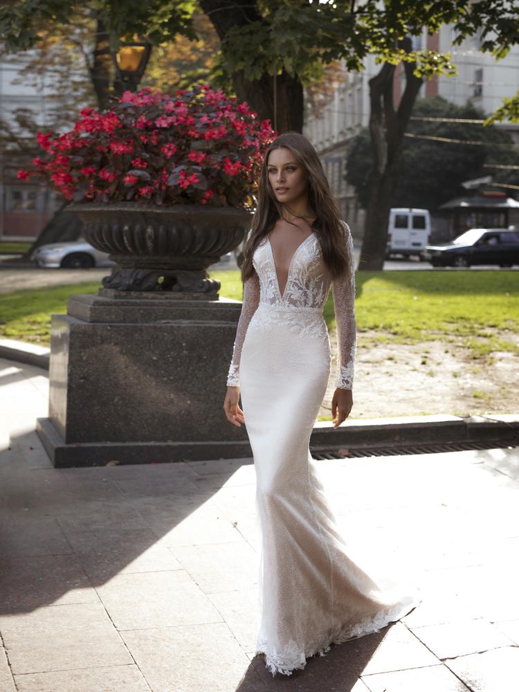 la-boda-bridal-wedding-dress-shop-northern-ireland_8.jpg