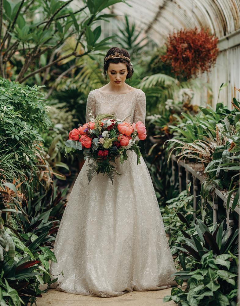 Flowers-by-mee-wedding-florist-northern-ireland-2.jpg
