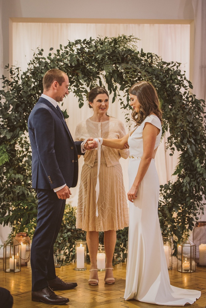 Flowers-by-mee-wedding-florist-northern-ireland-6.jpg