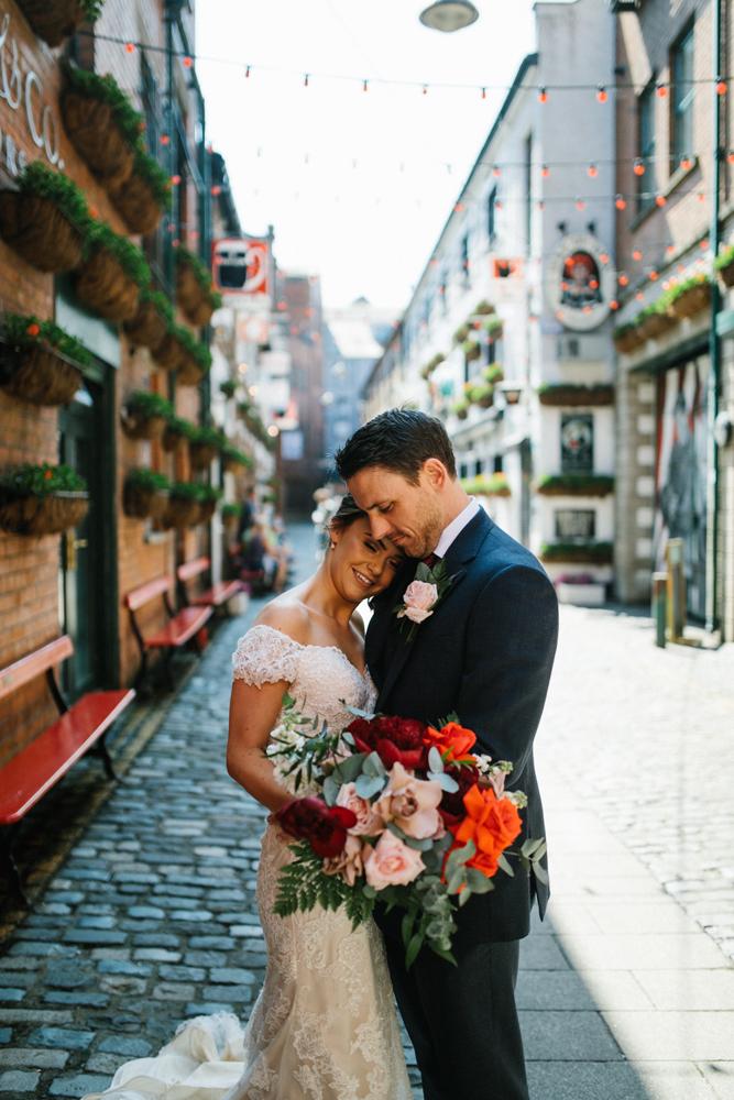 Flowers-by-mee-wedding-florist-northern-ireland-9.jpg