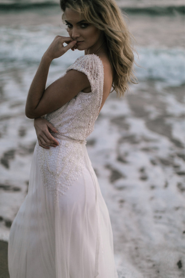Ivory & Pearl - Wedding Dress Boutique