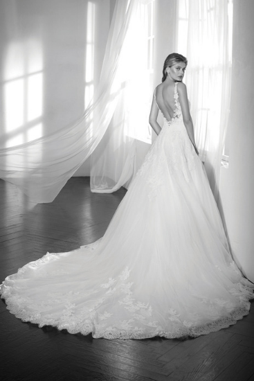 Elody bride - Wedding Dress Boutique
