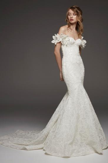 La boda bridal - Wedding Dress Boutique