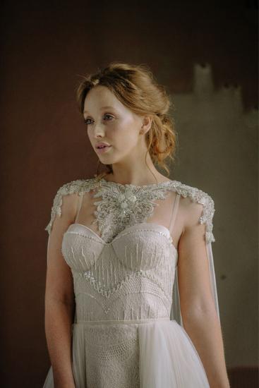 SAK DESIGNS - Wedding Make-up artist