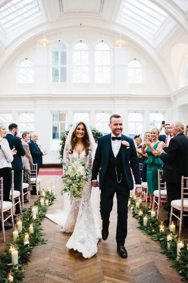 Angel Photography - Wedding Photographer
