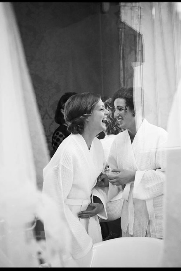 Dylan mcburney - Wedding Photographer