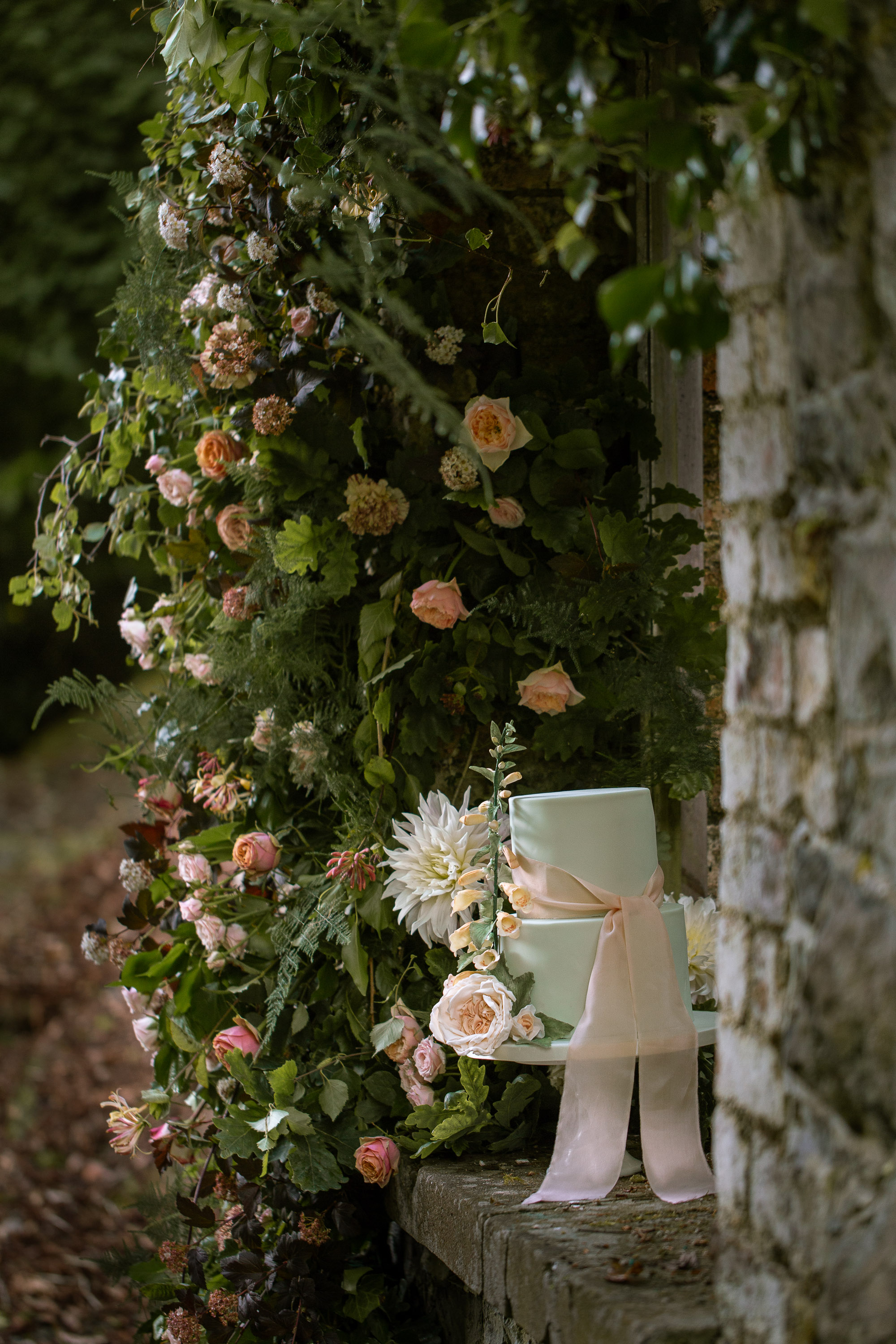 Victoriana-Flora-wedding flowers-northern ireland-styled-shoot-inspire-weddings-9.jpg