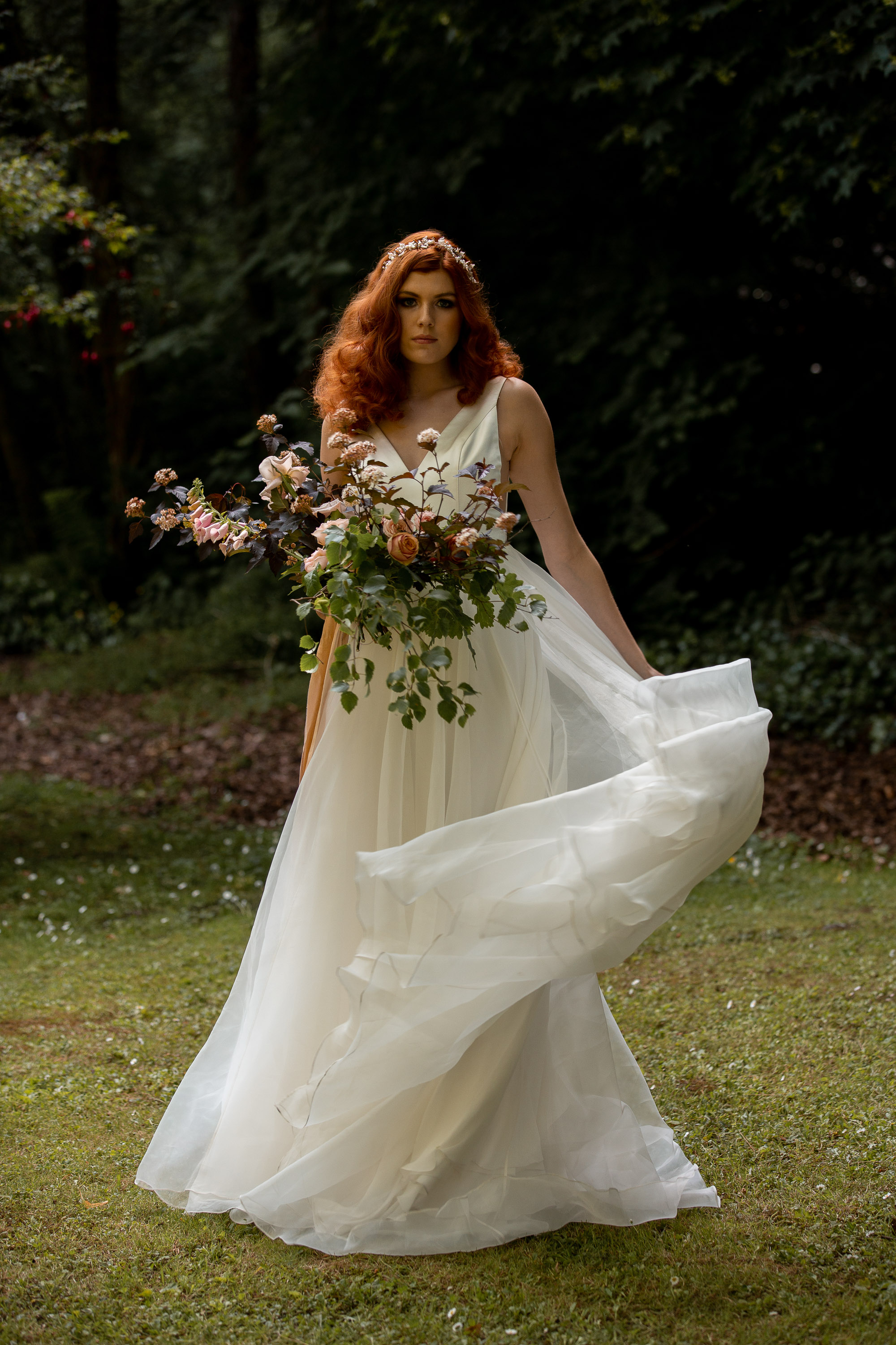 Victoriana-Flora-wedding flowers-northern ireland-styled-shoot-inspire-weddings-8.jpg