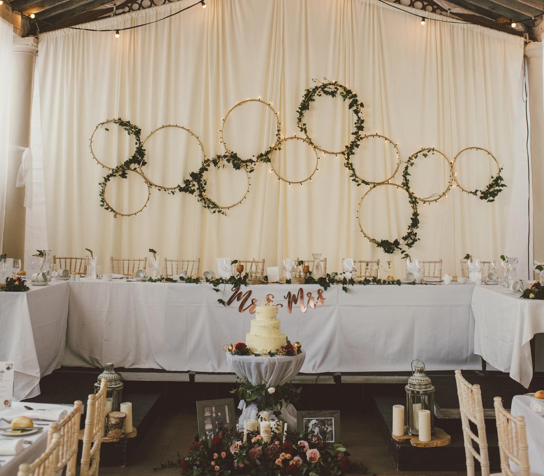 Planning-an-irish-wedding-inspire-weddings-1.jpg