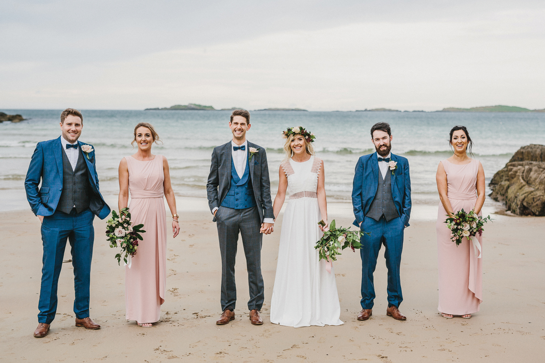 Planning-an-irish-wedding-inspire-weddings-3.jpg