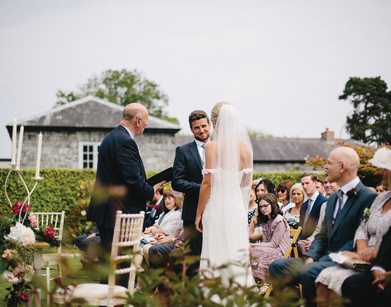 Planning-an-irish-wedding-inspire-weddings-2.jpg