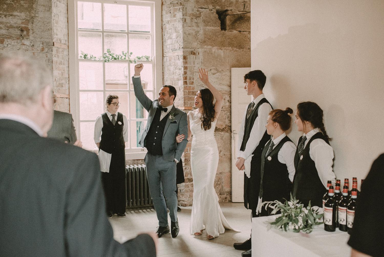 Planning-an-irish-wedding-inspire-weddings-5.jpg