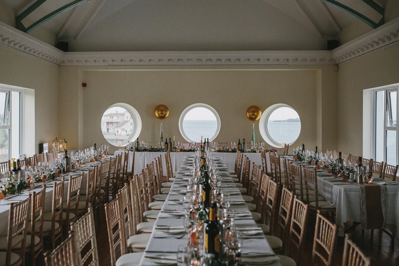 Planning-an-irish-wedding-inspire-weddings-4.jpg