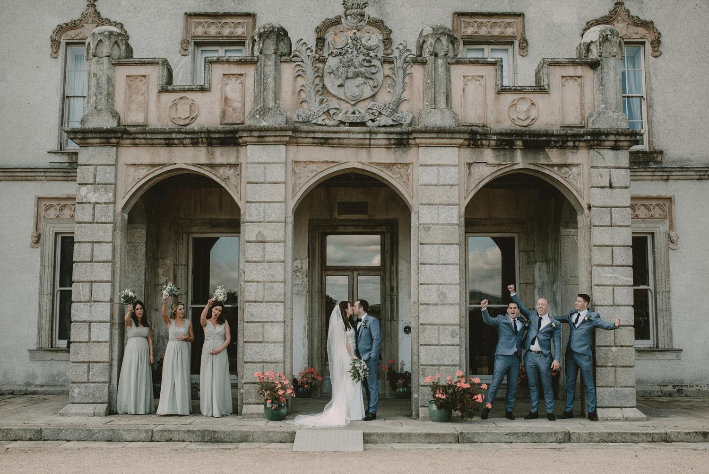 Planning-an-irish-wedding-inspire-weddings-6.jpg