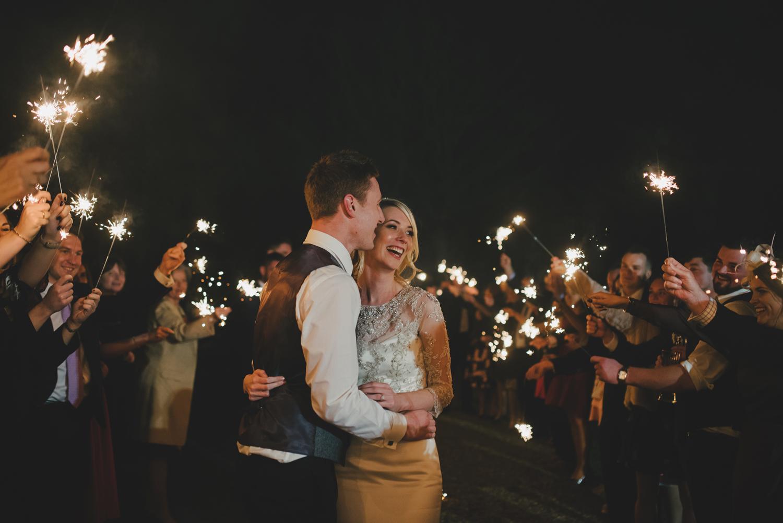 Planning-an-irish-wedding-inspire-weddings-8.jpg