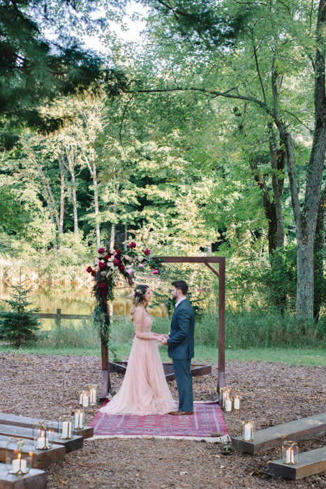 planning-a-wedding-abroad-inspire-weddings-3.jpg