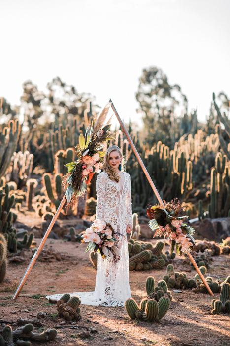 planning-a-wedding-abroad-inspire-weddings-2.jpg