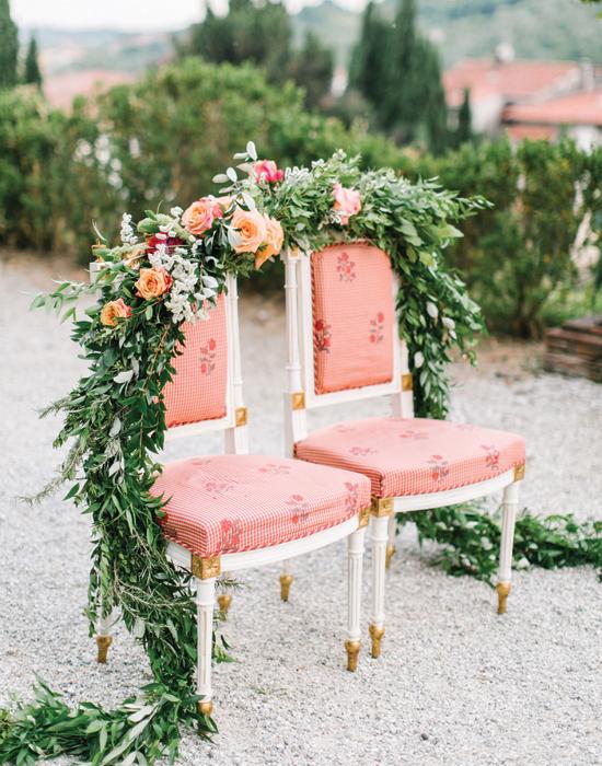 planning-a-wedding-abroad-inspire-weddings-1.jpg