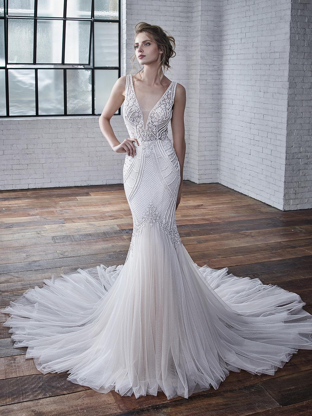 BM_Bride_2019_Pro_Charlize_Fro_Web.jpg