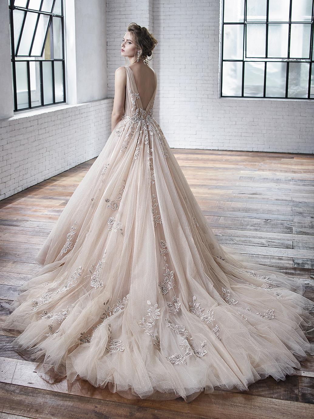 BM_Bride_2019_Pro_Cheryl_Bac_Web.jpg