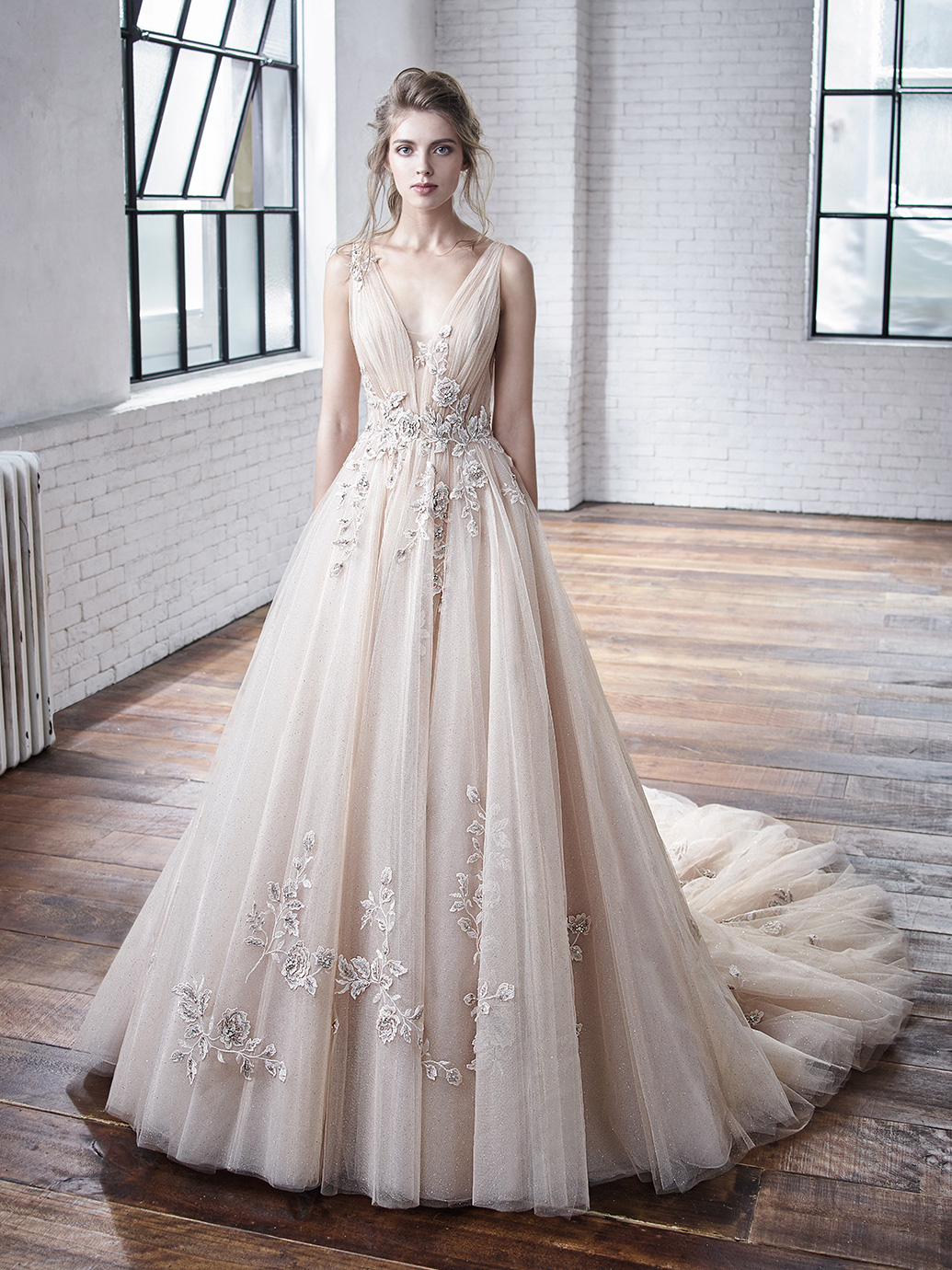 BM_Bride_2019_Pro_Cheryl_Fro_Web.jpg