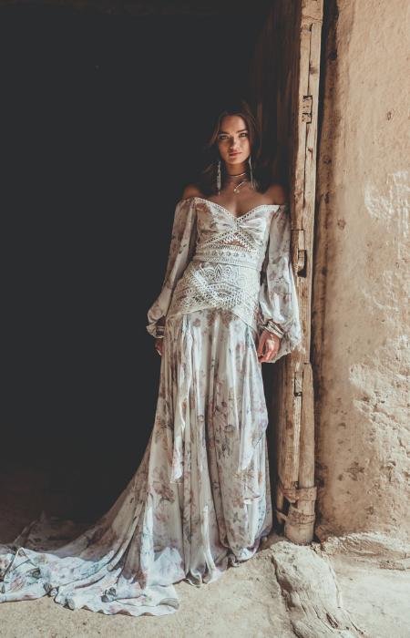 RUE DE SEINE |   The White Gallery