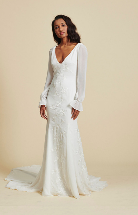 daughters-of-simone-archive-12-wedding-dress.png