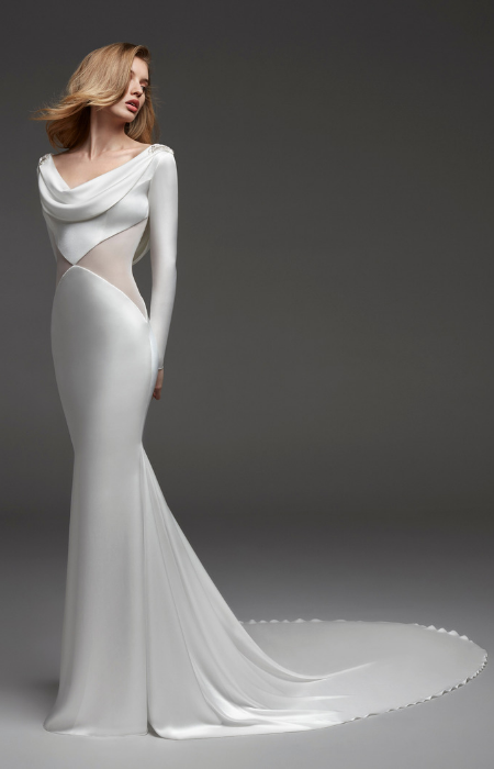 Pronovias-wedding-dress-la-boda-bridal-northern-ireland.png