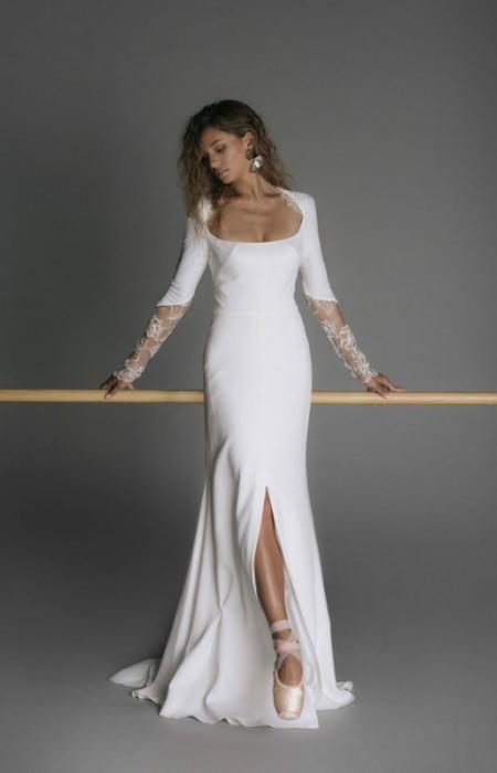 Rime_Arodaky_wedding-dress-the-white-gallery-northern-ireland_.png