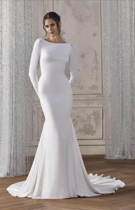 San-Patrick-Studio-wedding-dress-elody-bride-northern-ireland.png