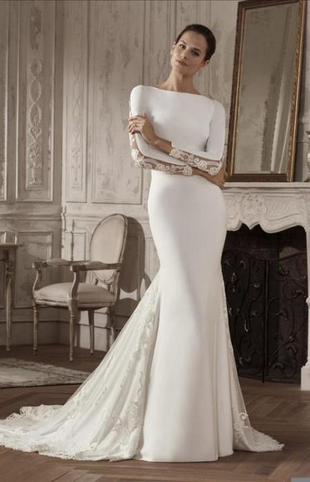San-Patrick-wedding-dress-northern-ireland-elody-bride.png