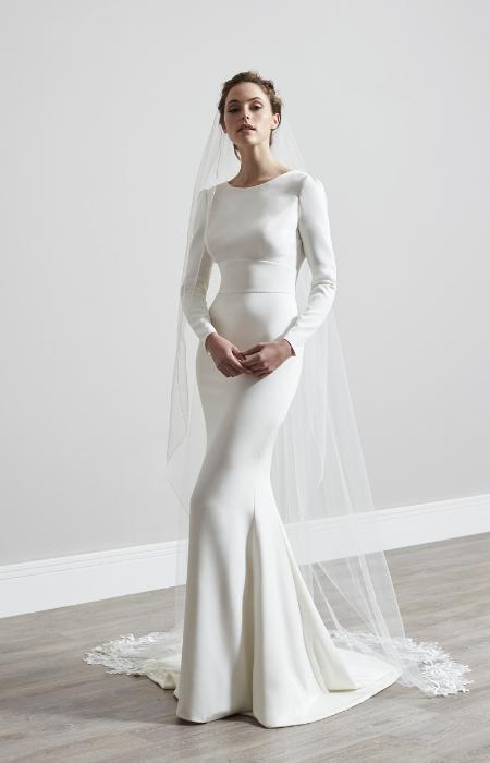 sassi-holdford-wedding-dress-northern-ireland.png