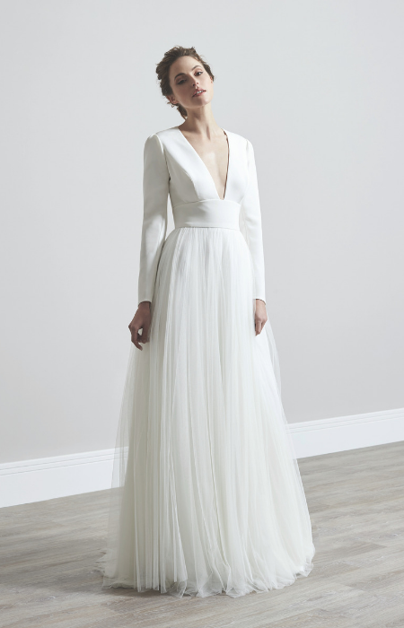 Vivian_Sassi-holford-petticoat-lane-bridal.png